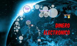 Copy of DINERO ELECTRONICO