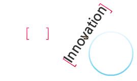 Innovaiton