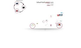 School Staff eSafety Full version Sept 2018