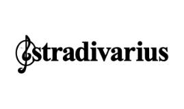 stradivarius nace