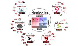 Ideologier (utförlig)