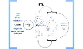 Mercado BTL Simples