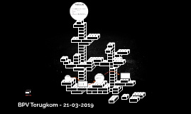 BPV Terugkom - 21-03-2019