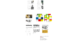 Copy of Chanel Jigsaw