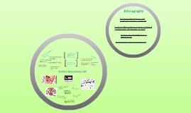 Biotecnology