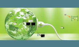 Copy of ReciclApp