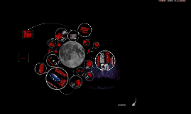 Copy of Księżyc -prezentacja