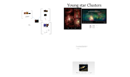 Astro 250: Star Formation