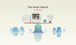 The Hover-Board