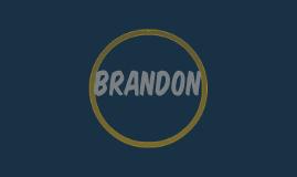 Brandon Jimenez