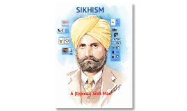 Sikhism Presentation