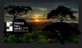 https://banner.kisspng.com/20180413/duw/kisspng-african-tree