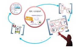 Copy of Presentación para la Entrega de ultraportátiles a los alumnos