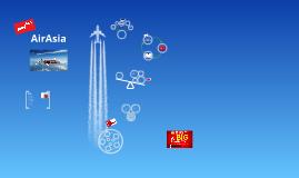 Airasia Presentatin