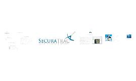 SecuraTrac - SeaWorld