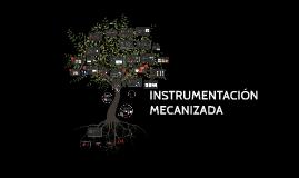 Copy of Copy of INSTRUMENTAC