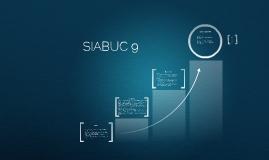 SIABUC 9