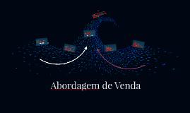 1a ABORDAGEM