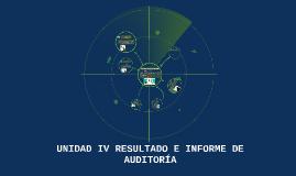 Copy of instituto tecnologico de apizaco