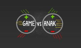 Copy of Dari GAME-ADDICTION ke MOTIVASI BELAJAR