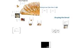 Copy of Yeast Principals