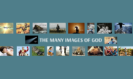 The Many Images of God