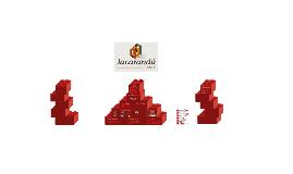 Copy of Jacarandá Tijolos