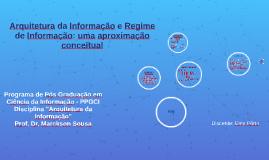 Colaboração Científica no LAViD: uma representação da rede d