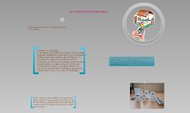 la domotique résumé de la leçon en classe