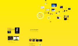 Copy of Nuevos medios