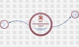 EM_10dic2017_VISITA_REGISTRADORES_CIVILES