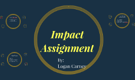 Impact Assignment