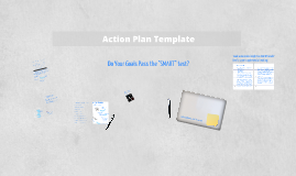 Copy of Action Plan Template 2013