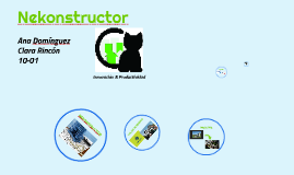 Simulador de Construccion