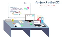 Copy of Apresentação Final AMBIRE IEE
