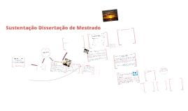 Copy of Validação Cultural da Escala de Resiliência de CONNOR-DAVIDSON no Brasil