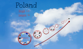 Poland Final Project