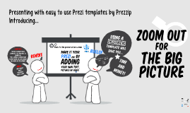Copy of Presenting with Prezzip - original