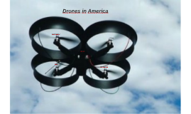 That annoying droning noise!