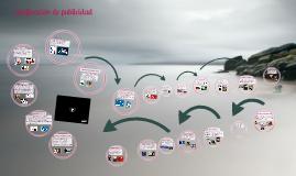 Copy of clasificación de publicidad