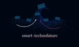 smart-technofuture