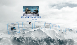 FRANKENSTEIN CH 24