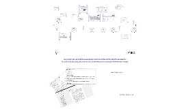 Análisis de la construcción conjunta de conocimiento práctico en un blog docente