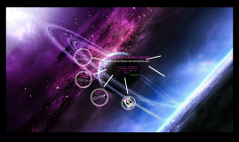 Copy of l' immenso universo femminile