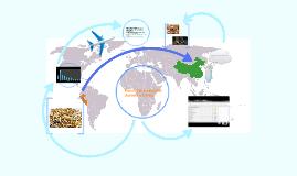Pasos para exportar Joyeria a China
