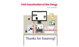 Copy of Civil Constitution of the Clergy 2