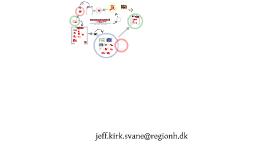 Præsentationsteknik (til basal OKT2016)