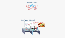 Project Pizza
