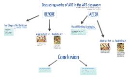 Final VTS Presentation
