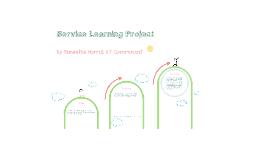 Service Project Presentation